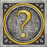 peliautomaattien erikoissymbolit wild-symboli gonzo's quest