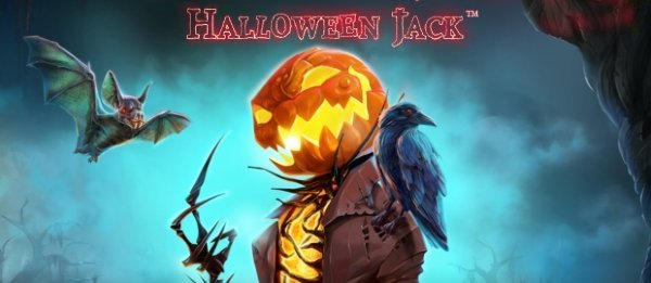 halloween pelit 2020 halloween jack netent