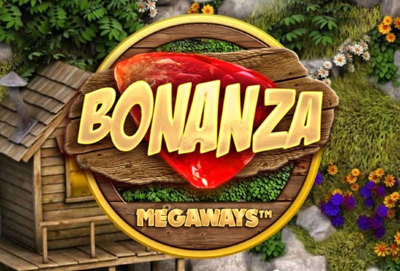 pelatuimmat kolikkopelit bonanza 5.sija