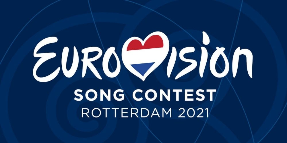 Euroviisut vedonlyönti 2021