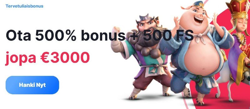 icebet casino bonus