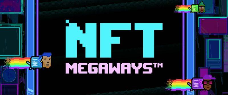 Ensimmäinen NFT-kolikkopeli on nyt julkaistu