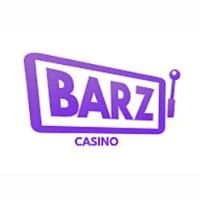 barz logo casino