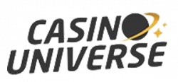Casino Universe