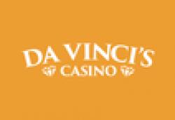 Da Vinci`s Casino