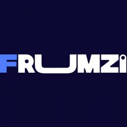 Frumzi Casino