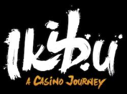 Ikibu Casino