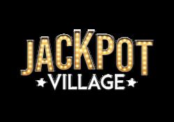 JackpotVillage Casino