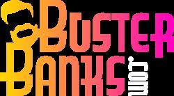 Buster Banks Casino