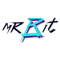 MrBit