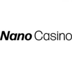 Nano casino Casino