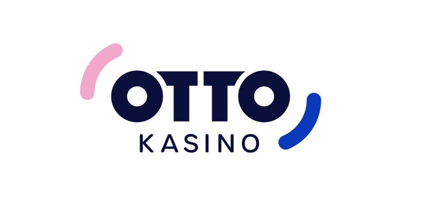 otto casino logo