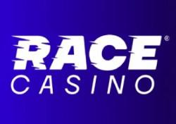 Race Casino