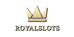 Royal Slots Casino