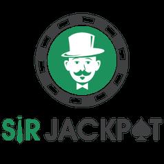 Sir Jackpot