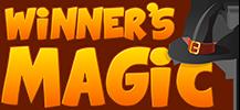 Winners Magic